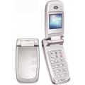 Мобильный телефон Alcatel E257