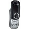 Мобильный телефон Alcatel E260