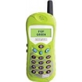 Мобильный телефон Alcatel GUM dual band