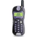 Мобильный телефон Alcatel MAX dual band