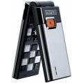 Мобильный телефон Alcatel S850