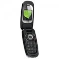 Мобильный телефон Alcatel V270