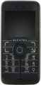 Мобильный телефон Alcatel One Touch V770