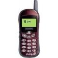 Мобильный телефон Alcatel VIEW dual band