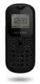 Мобильный телефон Alcatel OneTouch 105