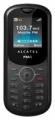 Мобильный телефон Alcatel OneTouch 206