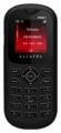 Мобильный телефон Alcatel OneTouch 208