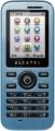 Мобильный телефон Alcatel OneTouch 600