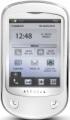 Мобильный телефон Alcatel OneTouch 710D