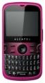 Мобильный телефон Alcatel OneTouch 800