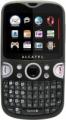 Мобильный телефон Alcatel OneTouch 802