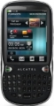 Мобильный телефон Alcatel OneTouch 806D