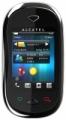 Мобильный телефон Alcatel OneTouch 880
