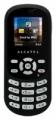 Мобильный телефон Alcatel OneTouch Share 300