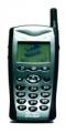 Мобильный телефон Alcatel POCKET