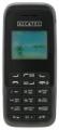 Мобильный телефон Alcatel S107