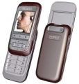 Мобильный телефон Alcatel С717