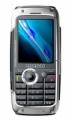 Мобильный телефон Alcatel S853