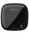 Мобильный телефон Alcatel One Touch 810