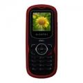 Мобильный телефон Alcatel ot-305