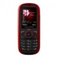 Мобильный телефон Alcatel OneTouch 505