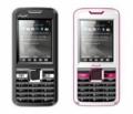 Мобильный телефон Anycool D528