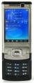 Мобильный телефон Anycool F818