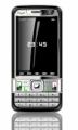 Мобильный телефон Anycool GC668
