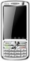 Мобильный телефон Anycool GC669+