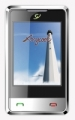 Мобильный телефон Anycool GC779+