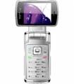 Мобильный телефон Anycool GC889