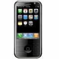 Мобильный телефон Anycool I929