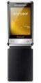 Мобильный телефон Anycool I939