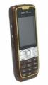 Мобильный телефон Anycool JC51