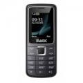 Мобильный телефон Anycool M200