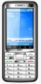 Мобильный телефон Anycool T1000