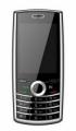 Мобильный телефон Anycool T318