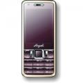Мобильный телефон Anycool T518