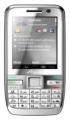 Мобильный телефон Anycool T55