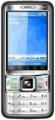 Мобильный телефон Anycool T628