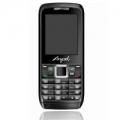 Мобильный телефон Anycool T71