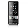 Мобильный телефон Anycool T718