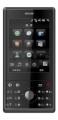 Мобильный телефон Anycool T728