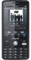 Мобильный телефон Anycool T768