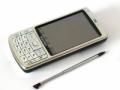 Мобильный телефон Anycool T808