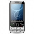 Мобильный телефон Anycool T888