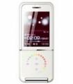 Мобильный телефон Anycool V520