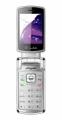 Мобильный телефон Anycool V868