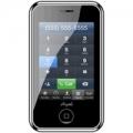 Мобильный телефон Anycool V869