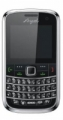 Мобильный телефон Anycool i76